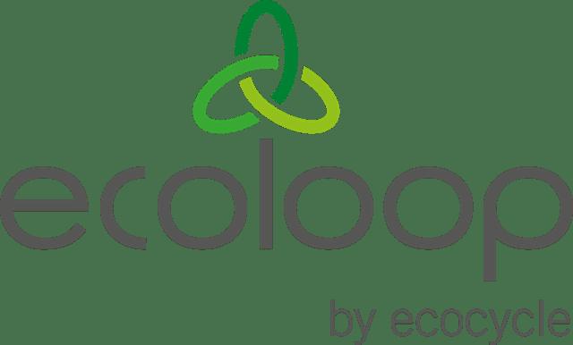 ecoloop